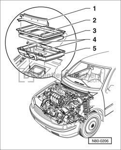 2000 Volkswagen Beetle Fuse Diagram on fuse box vw golf 2000
