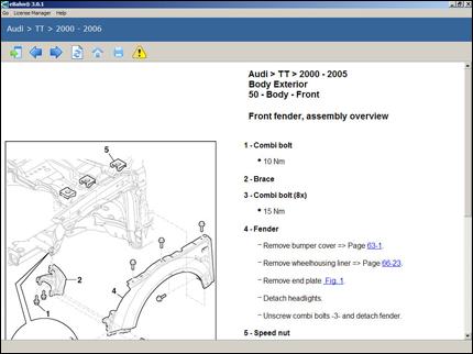 mazda b3000 haynes manual pdf download